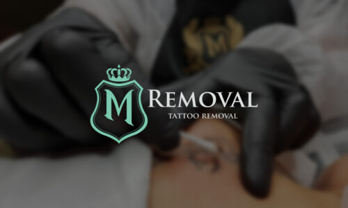 M REMOVAL courses
