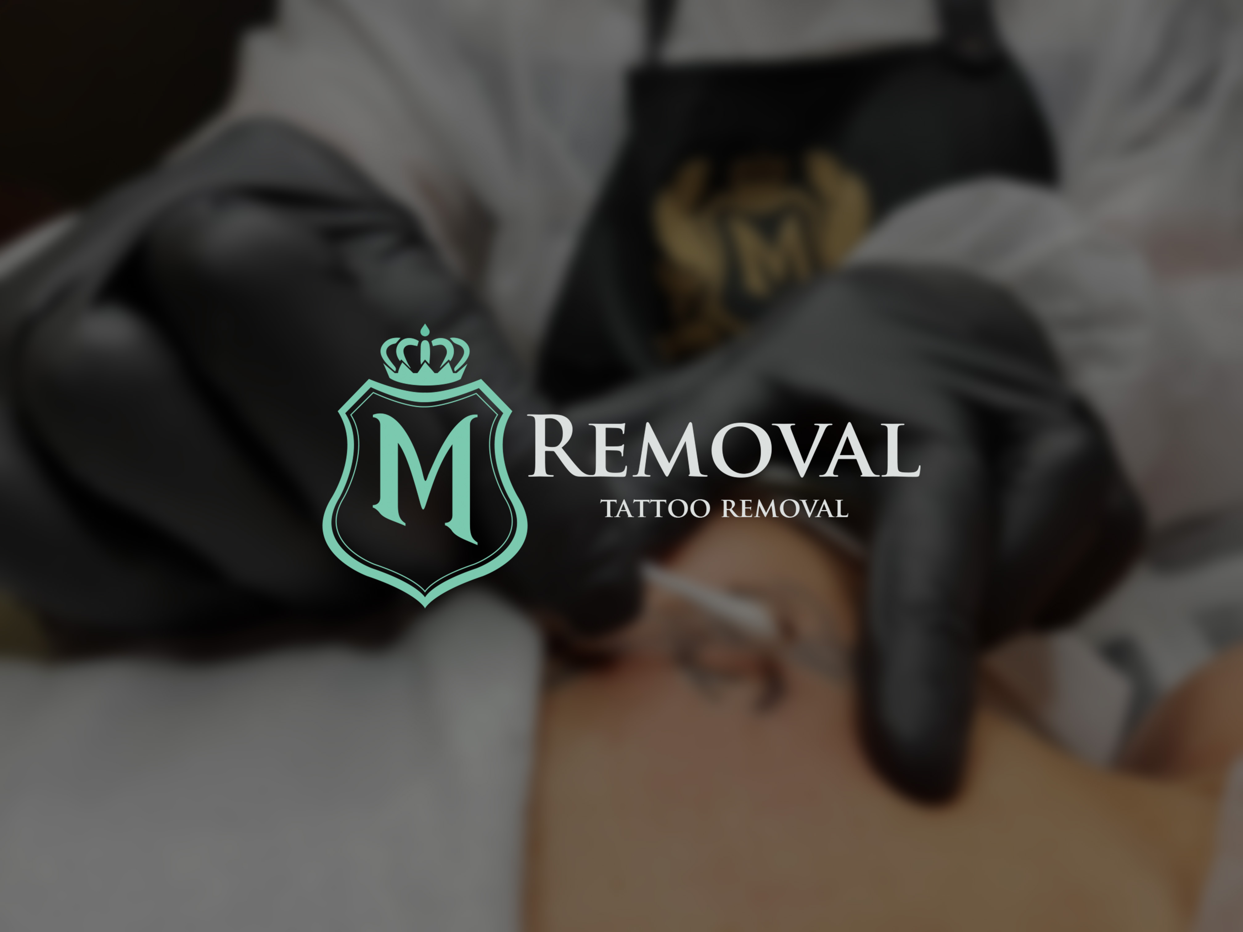 M_Removal_cover